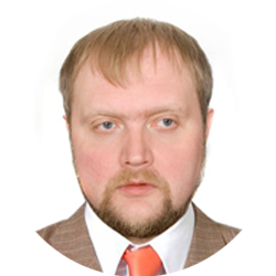 Костикин Николай Николаевич, Бюро военно-политического анализа