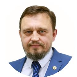 Масликов Вадим, эксперт БВПА